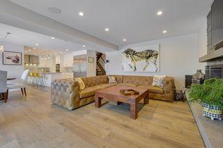 Photo 2: 8724 137 Street in Edmonton: Zone 10 House for sale : MLS®# E4263634