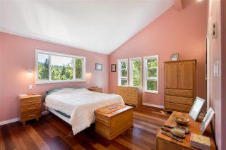 Photo 12: 5692 & 5694 CARMEL Place in Sechelt: Sechelt District House for sale (Sunshine Coast)  : MLS®# R2479426