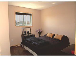 Photo 23: 43 EVEROAK Gardens SW in Calgary: Evergreen House for sale : MLS®# C4011179