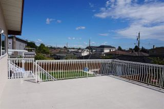 Photo 6: 292 W 45TH Avenue in Vancouver: Oakridge VW House for sale (Vancouver West)  : MLS®# R2092168