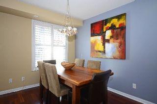 Photo 17: 35 60 Joe Shuster Way in Toronto: South Parkdale Condo for sale (Toronto W01)  : MLS®# W3024534