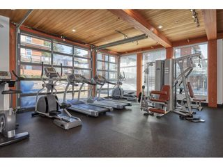 """Photo 20: 145 2228 162 Street in Surrey: Grandview Surrey Townhouse for sale in """"BREEZE"""" (South Surrey White Rock)  : MLS®# R2342622"""