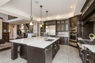 Photo 16: 3104 WATSON Green in Edmonton: Zone 56 House for sale : MLS®# E4222521