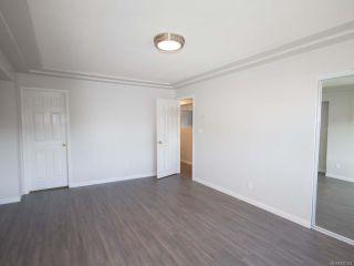 Photo 11: 2589 10th Ave in : PA Port Alberni Full Duplex for sale (Port Alberni)  : MLS®# 830321