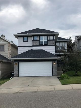 Main Photo: 324 Kincora Heights NW in Calgary: Kincora Detached for sale : MLS®# A1137130