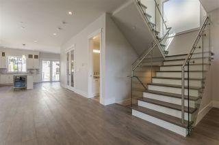 Photo 8: 3621 TURNER Street in Vancouver: Renfrew VE House for sale (Vancouver East)  : MLS®# R2584852