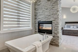Photo 26: 3332 Barrett Place NW in Calgary: Brentwood Detached for sale : MLS®# A1061886