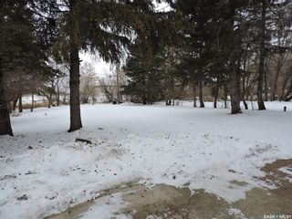 Photo 31: 137 1st Street West in Canora: Residential for sale : MLS®# SK838588