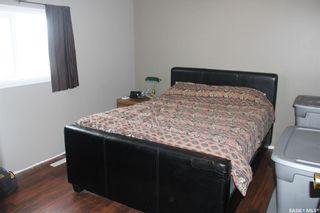 Photo 13: Bragg Acreage in Benson: Residential for sale (Benson Rm No. 35)  : MLS®# SK839518