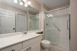 "Photo 13: 103 2985 PRINCESS Crescent in Coquitlam: Canyon Springs Condo for sale in ""PRINCESS GATE"" : MLS®# R2385137"