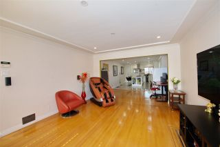 Photo 4: 649 E 46TH Avenue in Vancouver: Fraser VE House for sale (Vancouver East)  : MLS®# R2507174