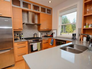 Photo 19: 444 Regency Pl in : Co Royal Bay House for sale (Colwood)  : MLS®# 871735