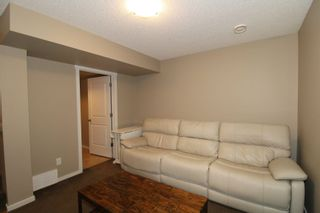Photo 29: 3483 15A Street NW in Edmonton: Zone 30 House for sale : MLS®# E4248242