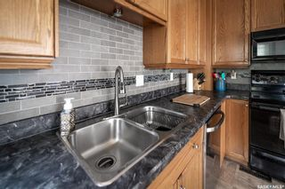 Photo 22: 510 Stadacona Street West in Moose Jaw: Central MJ Residential for sale : MLS®# SK865062