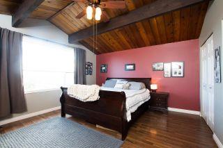 Photo 37: 5705 34B Avenue in Delta: Ladner Rural House for sale (Ladner)  : MLS®# R2502880