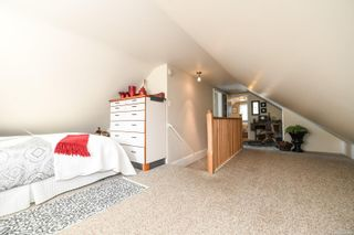 Photo 32: 3882 Royston Rd in : CV Courtenay South House for sale (Comox Valley)  : MLS®# 871402