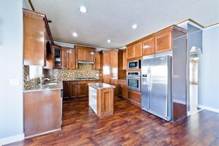 Photo 7: 5164 Coral Shores Drive NE in Calgary: Coral Springs Detached for sale : MLS®# A1061556