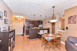 Photo 4: 306 623 Treanor Ave in VICTORIA: La Thetis Heights Condo for sale (Langford)  : MLS®# 777067