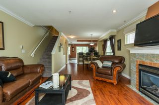 """Photo 4: 20 6415 197 Street in Langley: Willoughby Heights Townhouse for sale in """"Logans Reach"""" : MLS®# R2620798"""