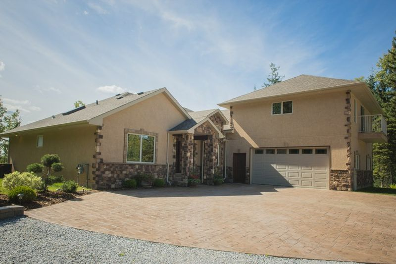 FEATURED LISTING: 14285 ALLISON Crescent Prince George