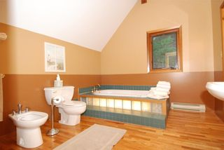 Photo 7: 6877 Mark Lane in Victoria: Residential for sale : MLS®# 274997