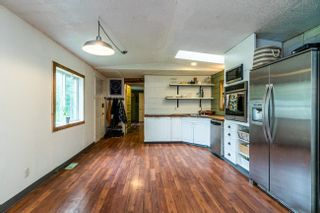 Photo 11: 1292 GOOSE COUNTRY Road in Prince George: Old Summit Lake Road Manufactured Home for sale (PG City North (Zone 73))  : MLS®# R2604464