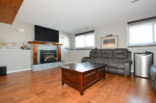 Photo 3: 11415 95A Street in Fort St. John: Fort St. John - City NE House for sale (Fort St. John (Zone 60))  : MLS®# R2339312