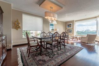 Photo 15: 402 11826 100 Avenue in Edmonton: Zone 12 Condo for sale : MLS®# E4256273