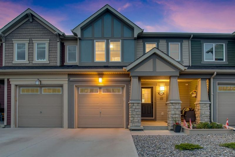 FEATURED LISTING: 248 Viewpointe Terrace Chestermere