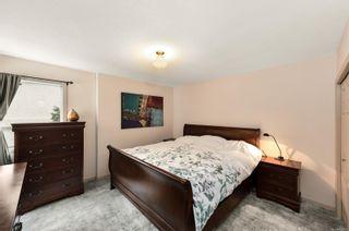 Photo 20: 988 Seapearl Pl in : SE Cordova Bay House for sale (Saanich East)  : MLS®# 862279