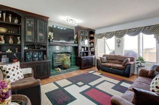 Photo 14: 40 CHRISTIE CAIRN Square SW in Calgary: Christie Park Detached for sale : MLS®# A1021226
