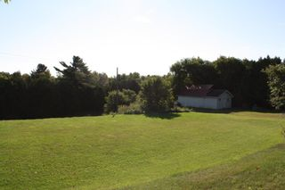 Photo 1: 132 Benlock Road in Grafton: Land Only for sale : MLS®# 151563