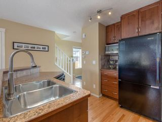 Photo 4: 181 CRANBERRY Close SE in Calgary: Cranston House for sale : MLS®# C4178051