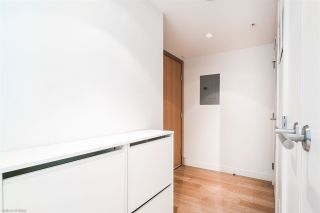 Photo 14: 1806 188 KEEFER STREET in Vancouver: Downtown VE Condo for sale (Vancouver East)  : MLS®# R2257646