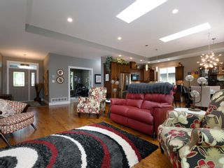 Photo 9: 938 Deloume Rd in Mill Bay: ML Mill Bay House for sale (Malahat & Area)  : MLS®# 844034