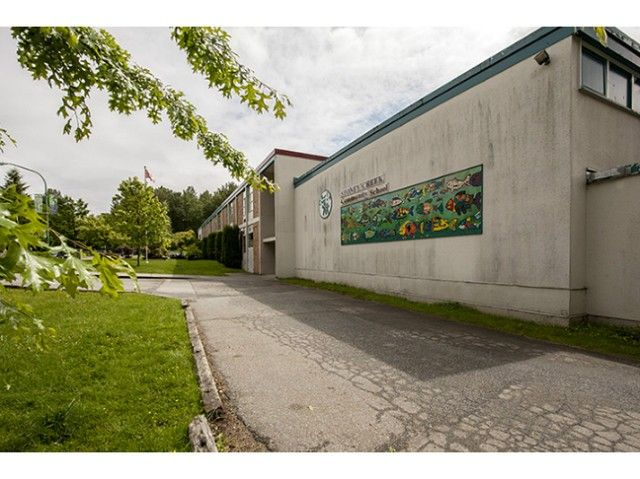 Photo 17: Photos: 3348 GANYMEDE DR in Burnaby: Simon Fraser Hills Condo for sale (Burnaby North)  : MLS®# V1102020