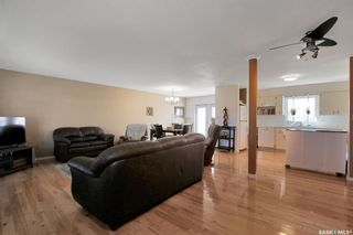 Photo 4: 714 McIntosh Street North in Regina: Walsh Acres Residential for sale : MLS®# SK849801