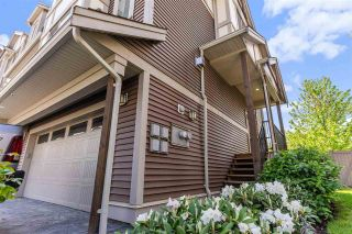 """Photo 31: 26 45025 WOLFE Road in Chilliwack: Chilliwack W Young-Well Townhouse for sale in """"Centre Field"""" : MLS®# R2576218"""