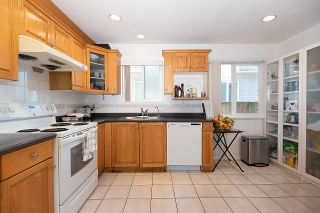 Photo 7: 1869 E 14TH Avenue in Vancouver: Grandview Woodland 1/2 Duplex for sale (Vancouver East)  : MLS®# R2538025
