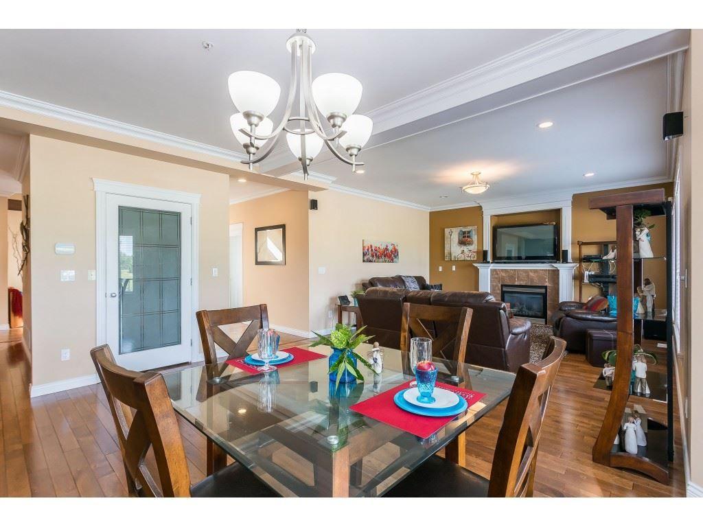 "Photo 10: Photos: 12457 DAVENPORT Drive in Maple Ridge: Northwest Maple Ridge House for sale in ""MCIVOR MEADOWS"" : MLS®# R2483626"