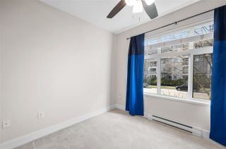 """Photo 18: 212 6500 194 Street in Surrey: Clayton Condo for sale in """"Sunset Grove"""" (Cloverdale)  : MLS®# R2552683"""