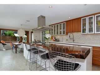 Photo 8: 3736 W 26TH Avenue in Vancouver: Dunbar House for sale (Vancouver West)  : MLS®# V1098283