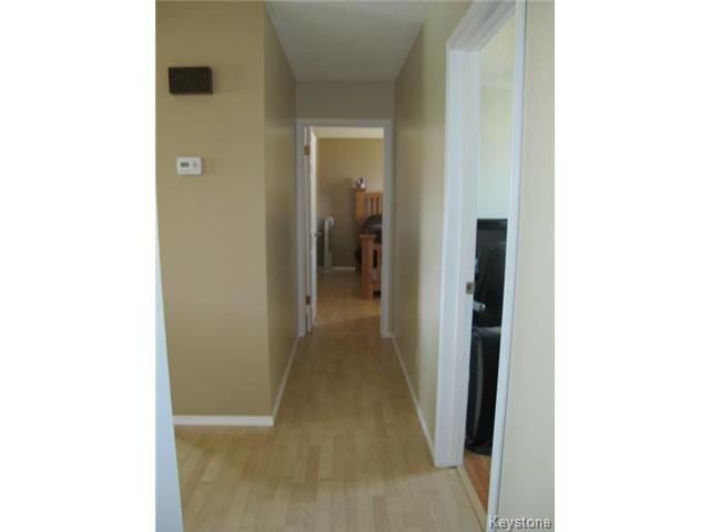 Photo 13: Photos:  in WINNIPEG: North Kildonan Residential for sale (North East Winnipeg)  : MLS®# 1511206