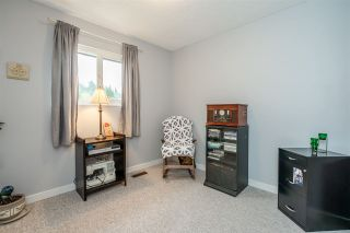 Photo 23: 1284 NOVAK DRIVE in Coquitlam: River Springs House for sale : MLS®# R2480003