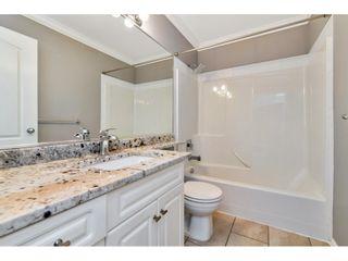 "Photo 14: 13389 237A Street in Maple Ridge: Silver Valley House for sale in ""ROCK RIDGE"" : MLS®# R2464510"