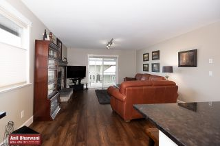 """Photo 21: 10555 239 Street in Maple Ridge: Albion House for sale in """"The Plateau"""" : MLS®# R2539138"""