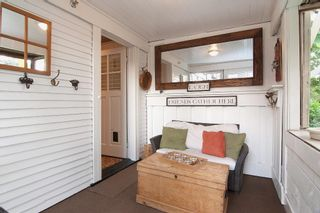 Photo 18: 1816 W 14TH AV in Vancouver: Kitsilano House for sale (Vancouver West)  : MLS®# V998928