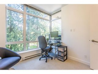"""Photo 14: 401 2789 SHAUGHNESSY Street in Port Coquitlam: Central Pt Coquitlam Condo for sale in """"""""THE SHAUGHNESSY"""""""" : MLS®# R2475869"""