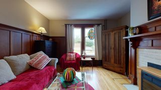 Photo 8: 20 Earnscliffe Avenue in Wolfville: 404-Kings County Multi-Family for sale (Annapolis Valley)  : MLS®# 202122144