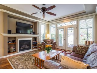 """Photo 3: 7904 211B Street in Langley: Willoughby Heights House for sale in """"Yorkson"""" : MLS®# R2393290"""